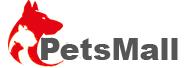 PetsMall.com.ua - корм для домашних животных.